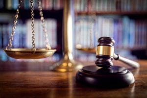 Justiça Terapêutica