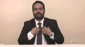 Dr. Quirino Cordeiro Junior